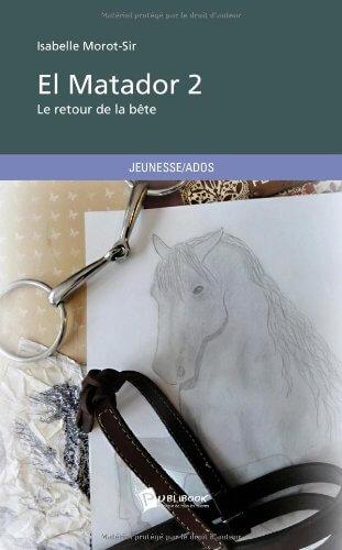 Couverture-IsabelleMorotSir-elmatador2