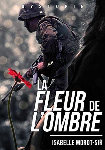 Couverture-IsabelleMorotSir-lafleurdelombre