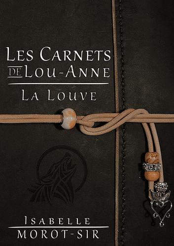 Couverture-IsabelleMorotSir-les-carnets-de-lou-anne