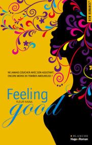 couverture du livre : Feeling good de Fleur Hana