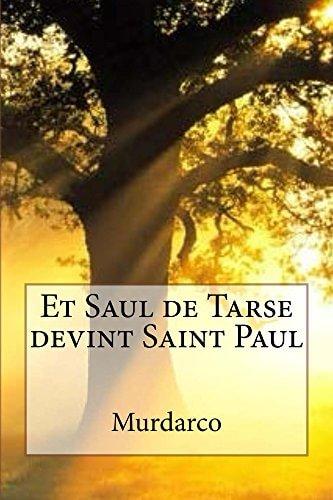SaulDeTarseDevintSaintPaul-MurielRolandDarcourt