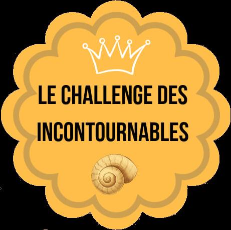 ChallengeDesIncontournables-Saison1